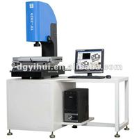 High Accurate Meter Testing Equipment YF-3020