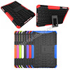 2 in 1 Hybrid Hard Case For iPad Mini 4 , For apple iPad Mini 4 case , for ipad mini 4 tablet covers