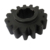 Pinion Used For SC200/200 Building Hoist