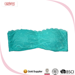 Factory in china ladies Extreme Women Sexy Underwear