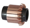 /product-detail/high-quality-ac-dc-motor-commutator-60306318108.html