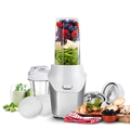 1000W hight quality quietness power blender with Tritan cup