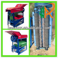 electric motor powered corn sheller for sale