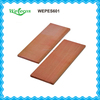 Wooden Pencil Slat From China Manufactory