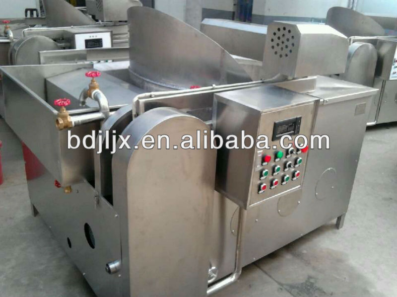electric fryers 110v
