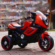 latest design two wheels motocycle for kids