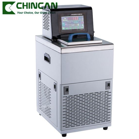 Laboratory DHS20A Halogen Moisture Analyzer with the best price