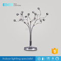 fancy table lightings inspection with light luxury table lamp 5105262
