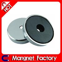 Master Magnetics 2.04
