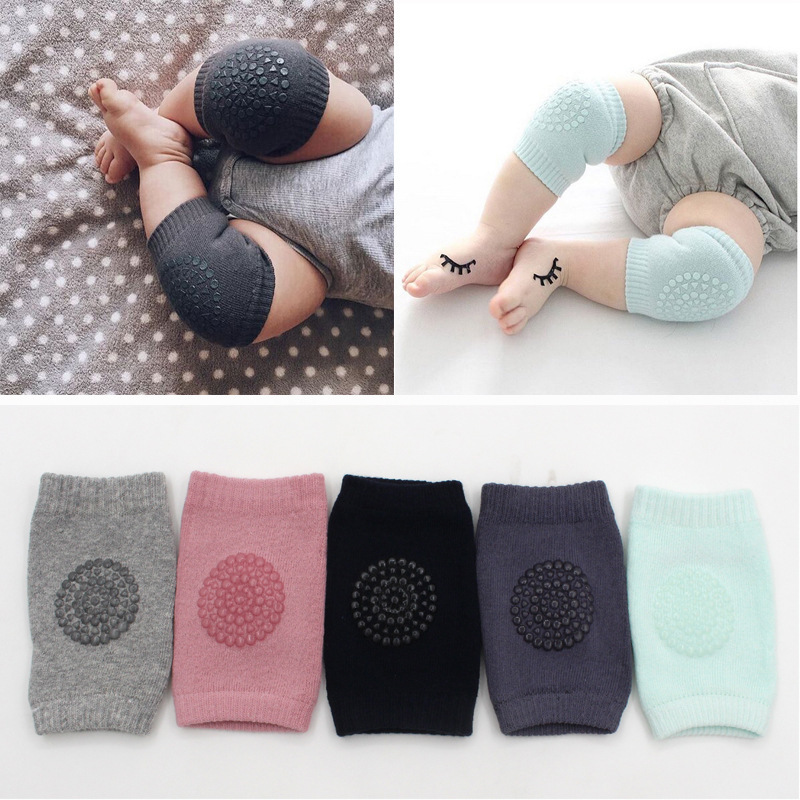 hot selling soft safe 100% cotton latest high quality cheap baby socks