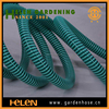 rubber suction hose pvc suction hose pipe
