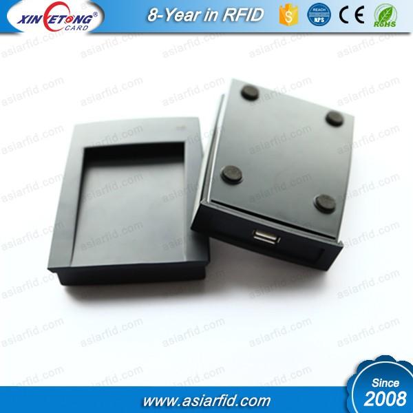 ISO14443A-HF-Smart-Card-Reader-Easy-Use.jpg