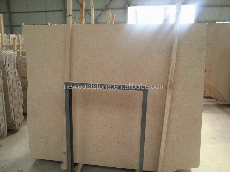 Limestone polished slabs-2.jpg