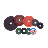 Factory Professional Marble Stone Abrasive Cutting Disc