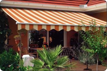 Fiberglass Awnings/tarp Awning/plastic Door Canopy Awning ...