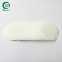 Pressure sensitive seal liner, foam seal liner for wine bottle