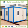 Professional produce and decorate container room cabin
