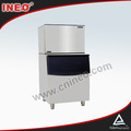 270kg/24h Restaurant Commercial Ice Maker For Sale/Ice Maker China