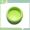 China Manufacturer Quality Assurance plastic factory customed plastic dog bowl