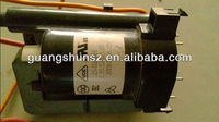 FTB BSC25-0206H Flyback Transformer for TV Original and New Integrated Circuits