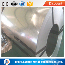 0.4*1000*C Galvanized Steel Flat Sheet for roof components