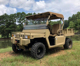all metal body 800cc 3-Seat Farm Side by Side/4WD UTV/Mini Jeep/4x4 Quadricycle/Side X Side/ranch three person S X S EEC, EPA