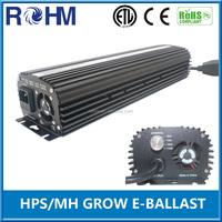 in guangzhou 1200 watt led grow lights Professional 250W 400W 600W 1000W electronic ballast