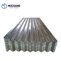 hot sale constuction materials roof metal sheets for warehouse