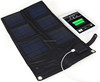 18W portable solar panel small solar panel bangladesh solar panel price for laptop/notebook/12V battery