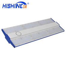170LPW led linear high bay replace 1000w HPS Hishine Group Limited