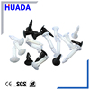 Huada 94v 2 Fire Rating Nylon