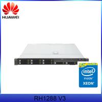 Huawei rack server RH1288 V3 Intel Xeon E5 CPU Fusion Server