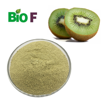 Concentrated Organic Kiwi Juice Powder