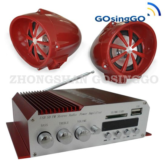 digital car subwoofer amplifier