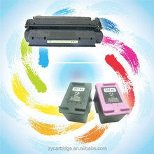 factory for sale refillable ink cartridge for epson T5852