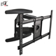 Universal Ultra Slim Home Furniture Swing Arm TV Wall Mount LCD TV Wall Mount Bracket