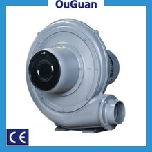Factory price Boiler centrifugal induced draft fan