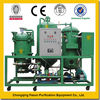 Manufacture Supplier Double Control System Pure Physical mini vegetable oil refinery equipment