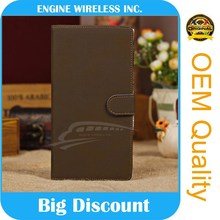Hot selling for sony ericsson for xperia ray st18i case cover
