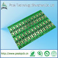 supply washing machine pcb board,fr4 94v0 rohs pcb board