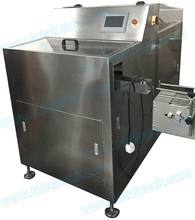 Automatic Bottle Unscrambler ( US-250A )