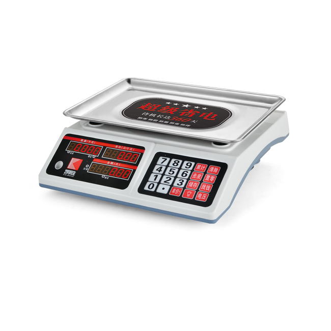 40kg cheap price computing digital weighing <strong>scale</strong> digital
