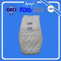 Cheap bulk price good quality wholesale disposable baby diapers