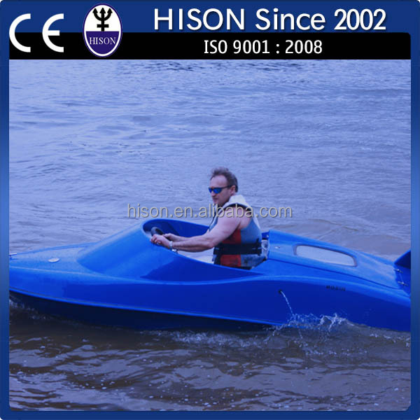 Bena economic design japan poseidon fiberglass boats for fishing