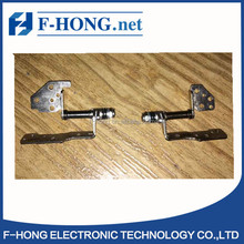 Brand Original Touch LCD Hinges For Lenovo Ideapad U530