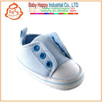 Baby Wide Feet Designer SHoes