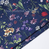 high quality printed fabric