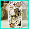 For iphone covers rhinestone case 2013 4s paypal