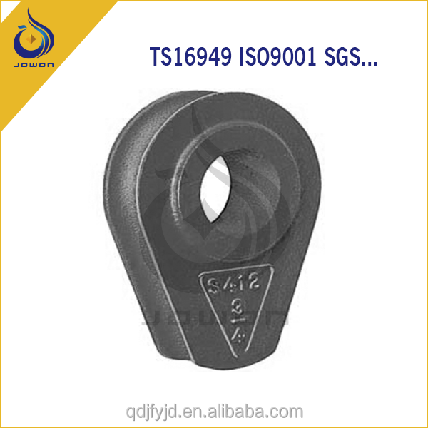 casting iron flying rings/casting iron machinery parts/casting iron