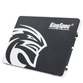 "KingSpec 2.5"" SATA3 90GB 180GB 360GB SSD Solid State Drive Fast Speed HDD for Laptop"